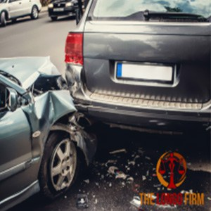 What's the Average Car Accident Settlement?
