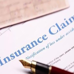How is an Auto Claims File Created?