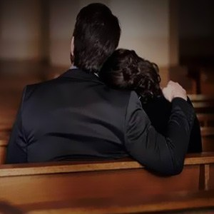 How Do You Calculate a Wrongful Death Settlement?