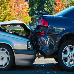 Learn What to Do After an Uber Driver Accident
