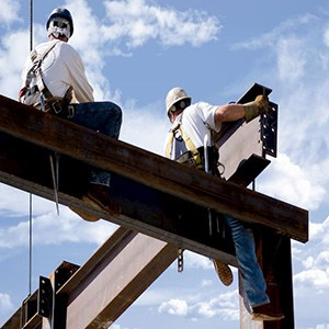 How Much is a Workers Comp Settlement Worth?