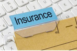 How to Report an Accident to Insurance Company in Florida