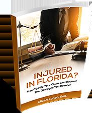 Injured In Florida?